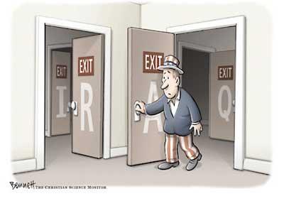 ziraq_exit.jpg